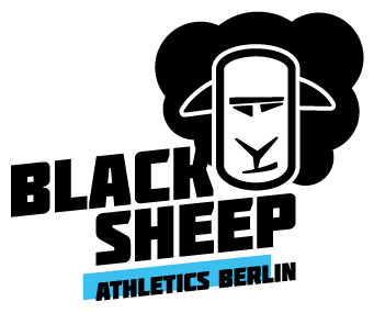 Black Sheep Athletics Berlin